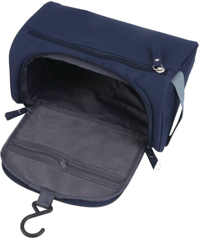 1728fbe979 GOCART Portable Beauty Organizer Case
