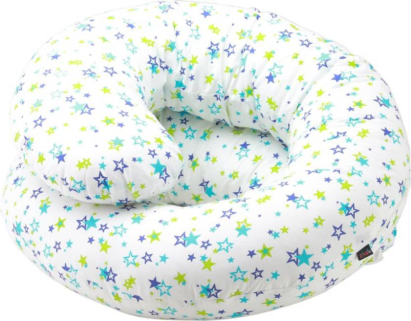 71b6994a93ea2 Ziva Maternity Wear women Breastfeeding Pillow Price in India - Buy Ziva Maternity  Wear women Breastfeeding Pillow online at Flipkart.com