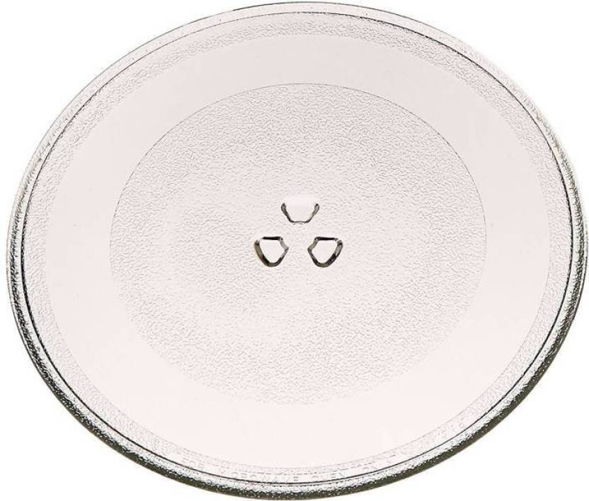 Sha 245mm 9 5 Inch R Microwave Ovens Baking Tray Turntable Gl Plate