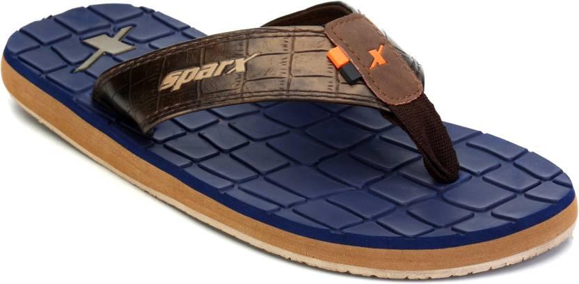 60f2c40372bd Sparx Men SFG-2065 Flip Flops - Buy Sparx Men SFG-2065 Flip Flops Online at  Best Price - Shop Online for Footwears in India