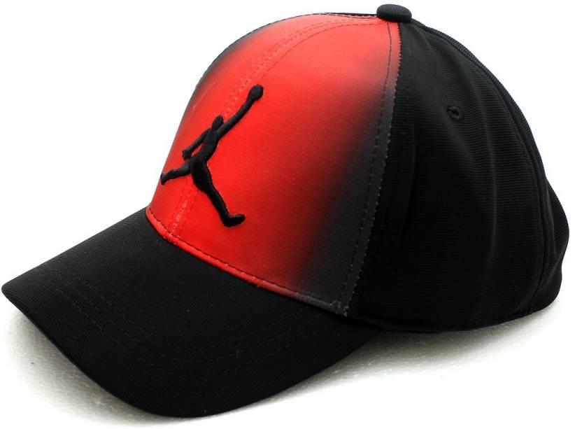 0247a2a808b ODDEVEN Printed Baseball Cap
