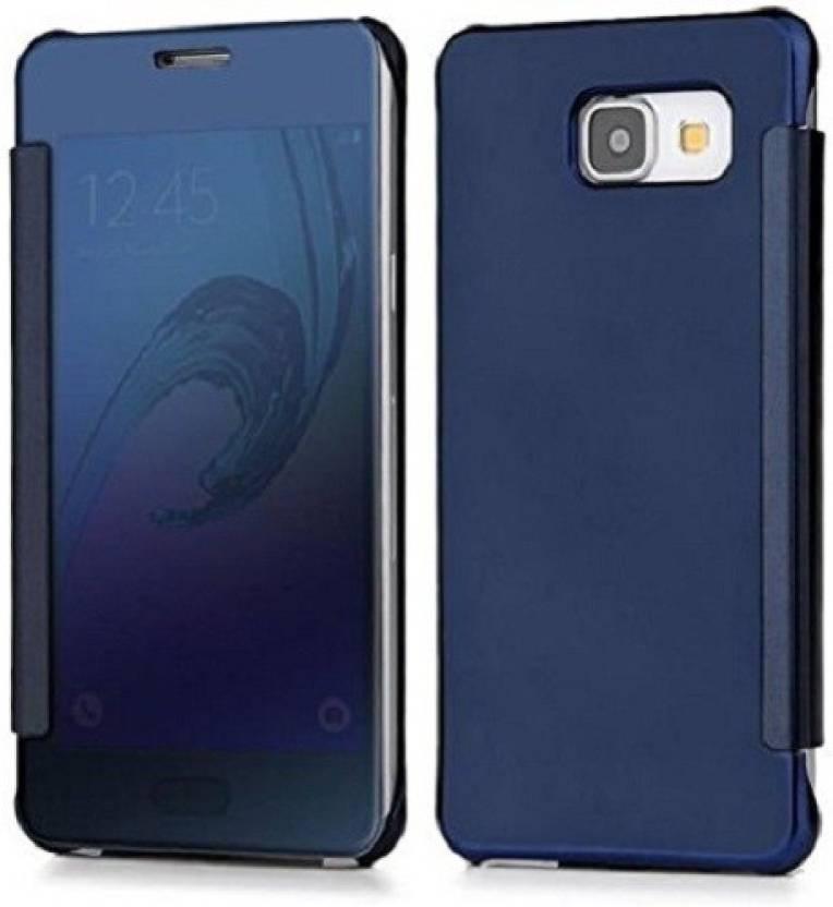 quality design 608b8 13f68 SPIGEN CASE Flip Cover for Samsung Galaxy J7 Pro - SPIGEN CASE ...