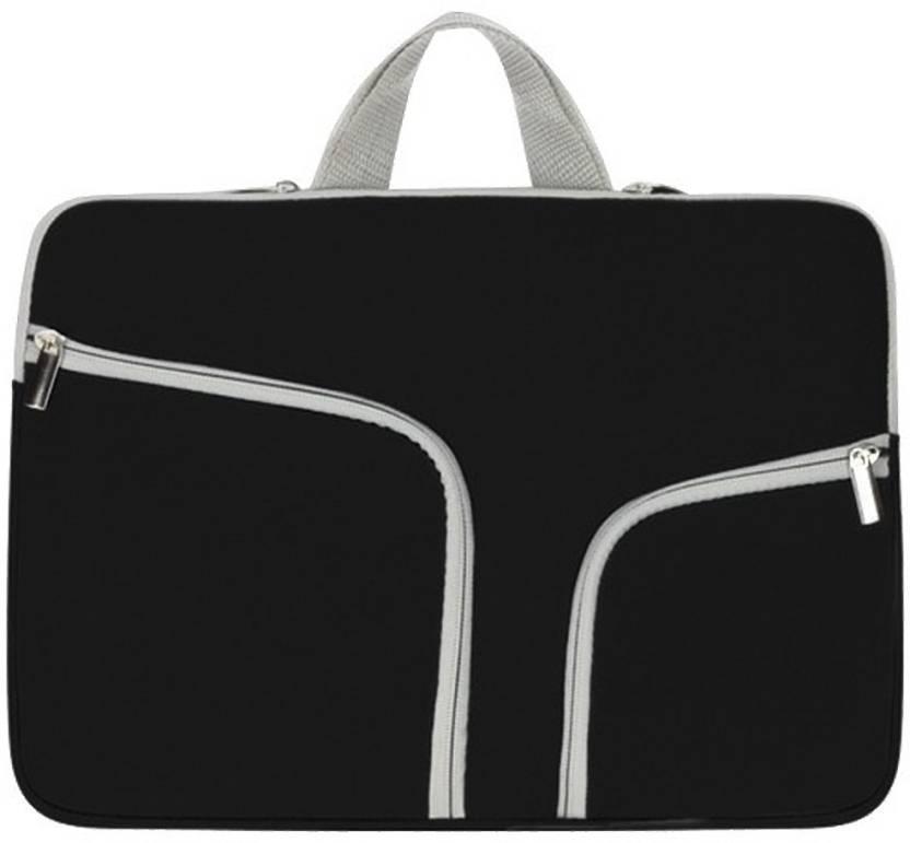 promo code 629a1 4e492 HmH Laptop Sleeve Bag Cases Notebook Bag for Macbook Air Pro ...