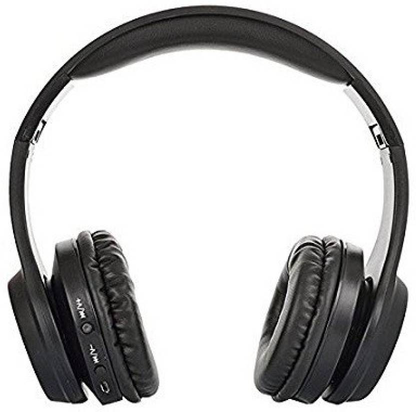 277926d9f74 Bolt 991 Bluetooth Headset with Mic Price in India - Buy Bolt 991 ...