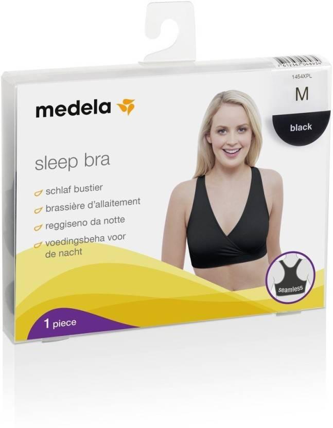 0654f8c32 Medela sleep bra 1 Nursing Breast Pad Price in India - Buy Medela ...
