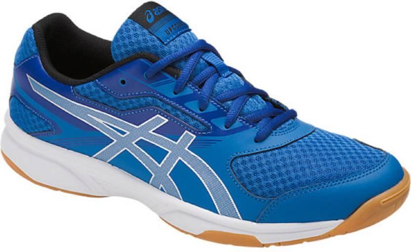 0f6ba089f3e Zapatillas hombre Asics de tenis hombre Compra de línea para para en  zapatillas tenis Asics vwrvfPq