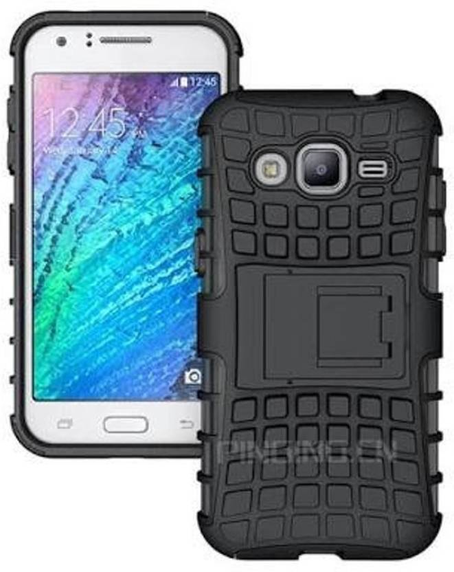 huge selection of 31960 f7c4d FIVE SQUARE Book Cover for Samsung Galaxy J5 Prime - FIVE SQUARE ...