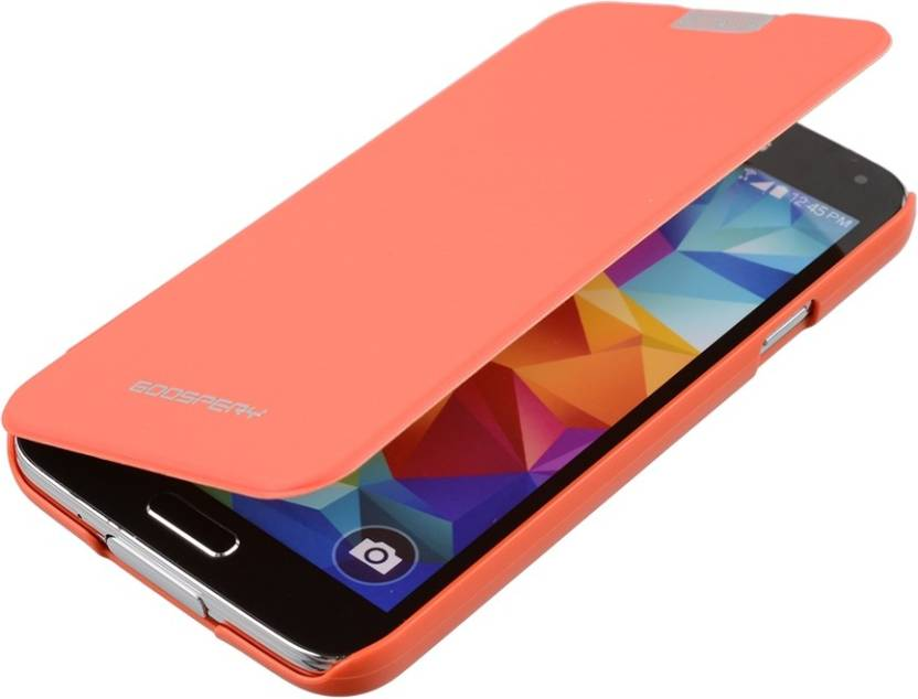 reputable site 96cb1 c28ab iPaky Flip Cover for Samsung Galaxy S3 I9300 - iPaky : Flipkart.com