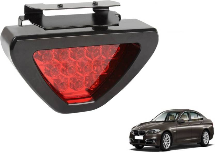 Mockhe LED Tail-light For BMW 5 Series Price in India - Buy