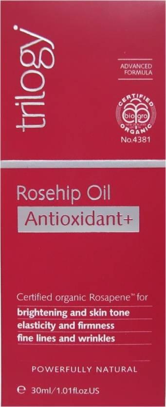 Trilogy Rosehip Oil Price In India Buy Trilogy Rosehip Oil Online