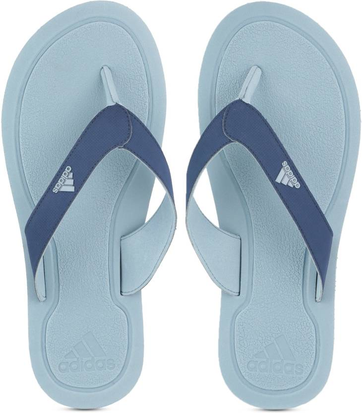 5d21bc33791c ADIDAS STABILE M Slippers - Buy TACBLU MYSBLU Color ADIDAS STABILE M  Slippers Online at Best Price - Shop Online for Footwears in India