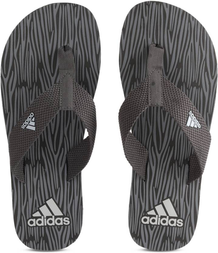 7c9691d2fcdec ADIDAS ARIL ATTACK 2017 M Flip Flops - Buy DGSOGR VISGRE SILVMT Color ADIDAS  ARIL ATTACK 2017 M Flip Flops Online at Best Price - Shop Online for  Footwears ...