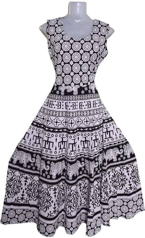 dd9d9780 Eagle Eye Outfitters Women's Maxi Black Dress - Buy Eagle Eye ...