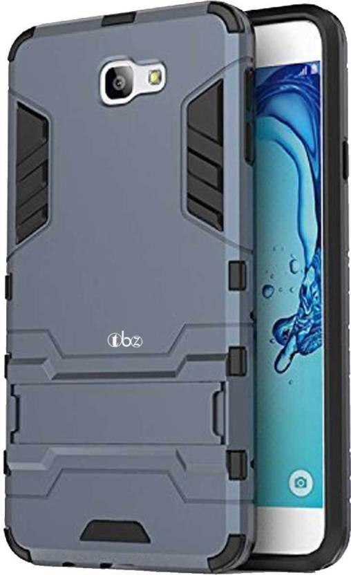 3a0077a04b6 TBZ Back Cover for Samsung Galaxy J7 Prime - TBZ   Flipkart.com