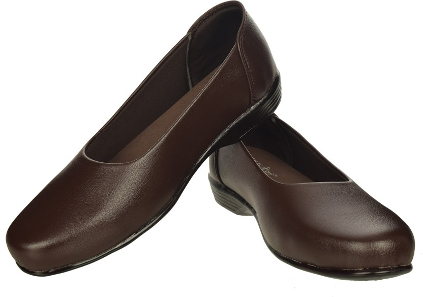 orthopedic footwear for women