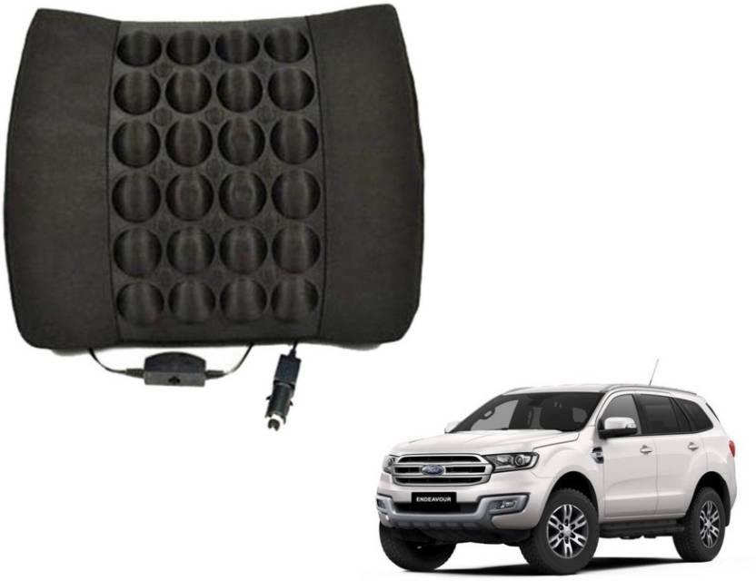 Auto Hub Cushion, Nylon Seating Pad For Ford Endeavour Price