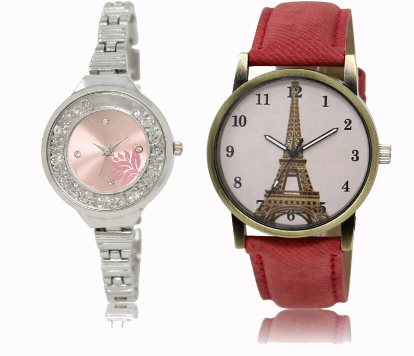 21e296c2a15 FERRIZZO Girls Watch With Stylish Multicolor Dial LR 226 230 Watch - For  Women - Buy FERRIZZO Girls Watch With Stylish Multicolor Dial LR 226 230  Watch ...