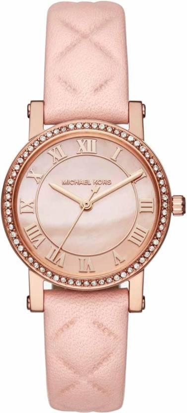 78d8f99942a5 Michael Kors MK2683 Watch - For Women - Buy Michael Kors MK2683 Watch - For  Women MK2683 Online at Best Prices in India