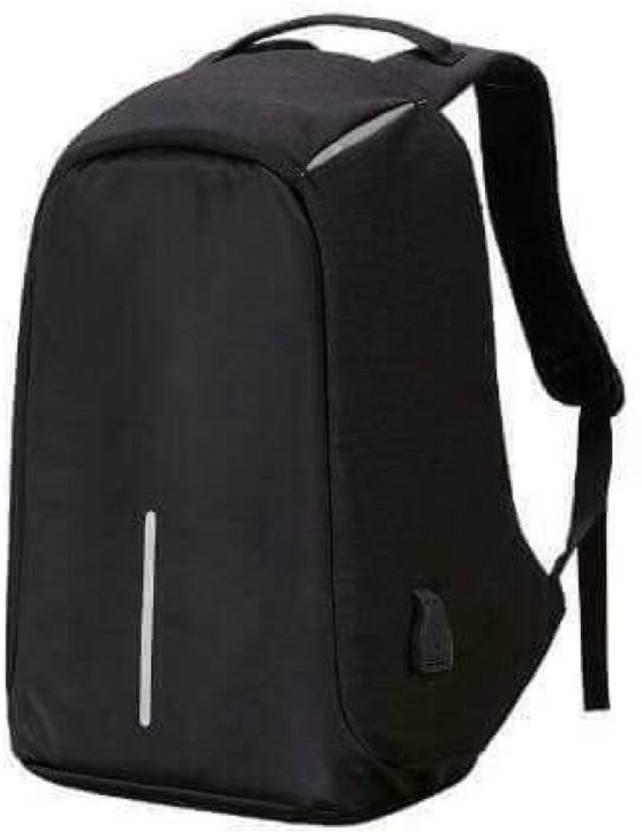 40b20f7b9f9 Zeom ® College Backpack