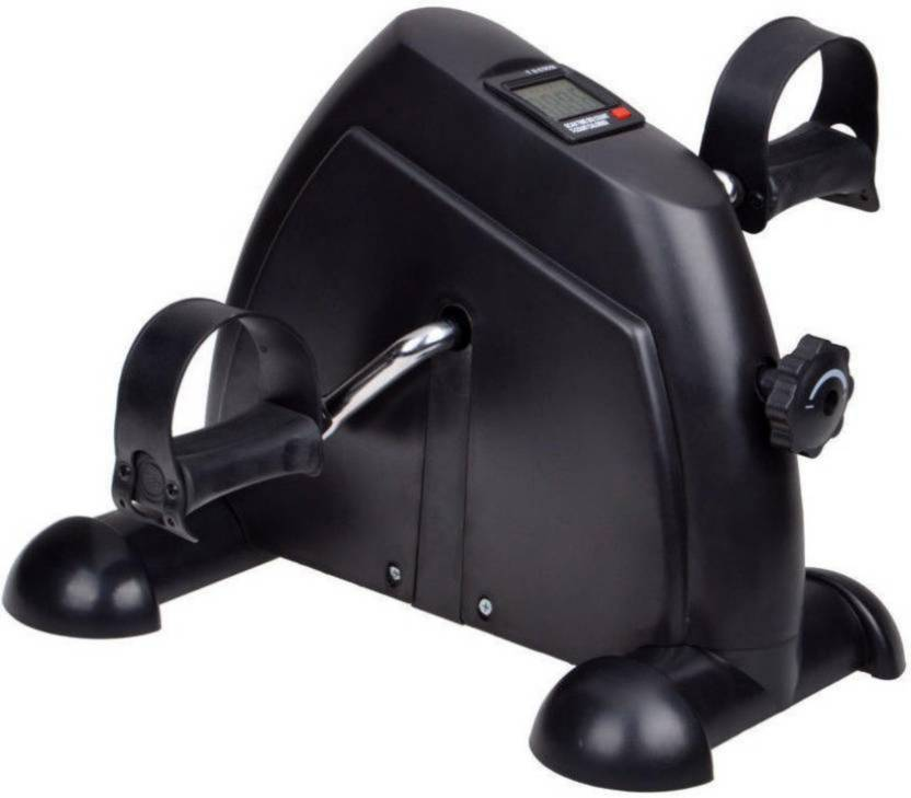 GTB Magnetic resistance mini Black cycle-07 Indoor Cycles