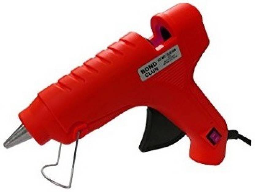 digi2cart ozomax blonde High Temperature Pneumatic Glue Gun