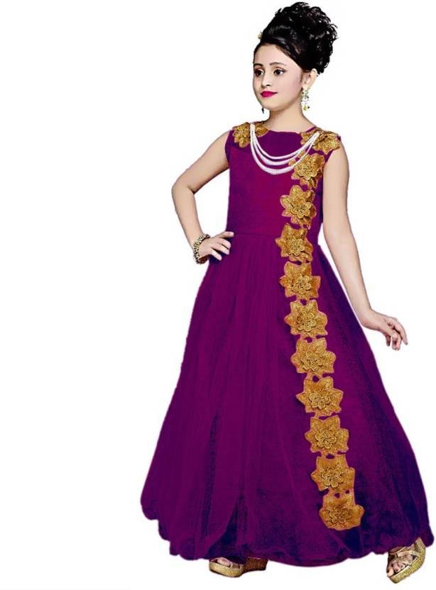 Famoso Party Dresses Buy Online India Bandera - Ideas de Vestidos de ...