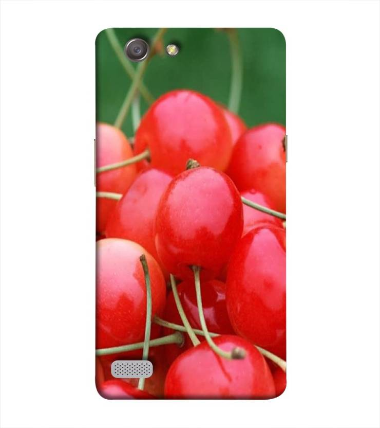 reputable site de646 1c675 99Sublimation Back Cover for Oppo A33f, OPPO Neo 7, Oppo A33 ...