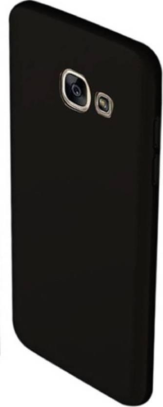 brand new 7df4a 1b08a FABLUE Back Cover for SAMSUNG GALAXY J7 PRIME 2 - FABLUE : Flipkart.com