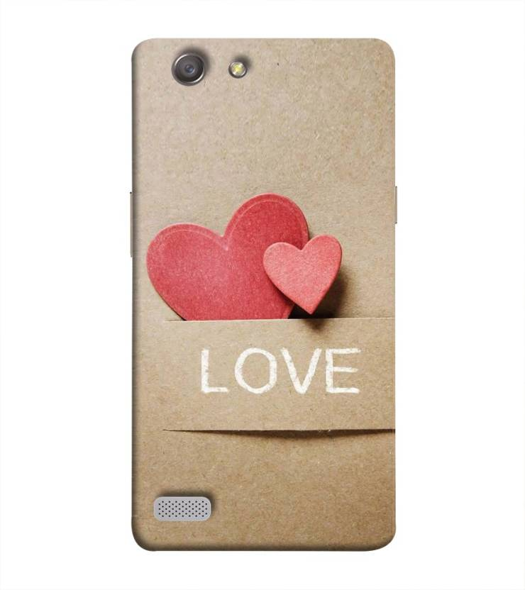 low priced 98828 cc50f 99Sublimation Back Cover for Oppo A33f - 99Sublimation : Flipkart.com