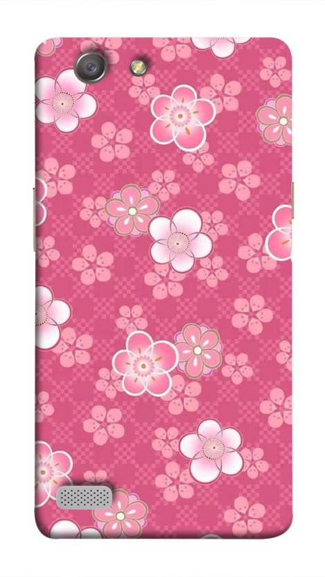 low priced e2654 465c6 99Sublimation Back Cover for Oppo A33f - 99Sublimation : Flipkart.com