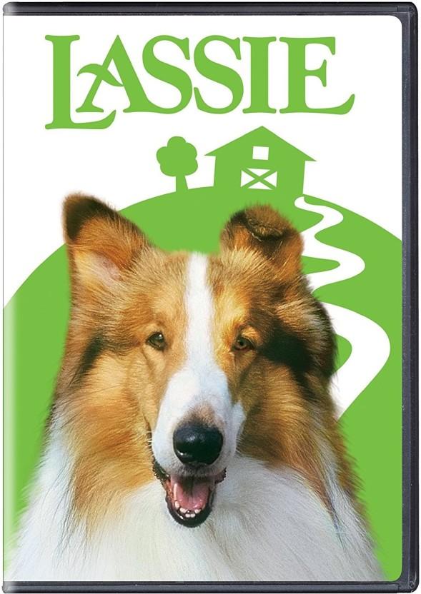 lassie shop