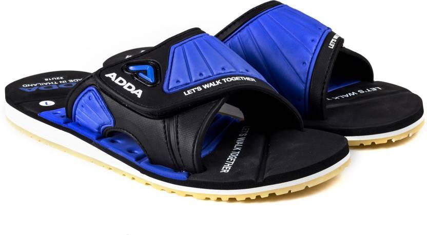 adda slides buy blue color adda slides online at best price shop