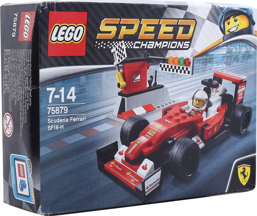Lego Technic Technic Buy No Character Toys In India Shop For