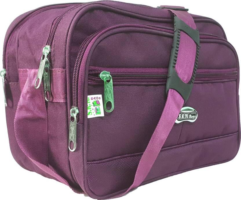 9d230d8660f6 Flipkart.com   BEST BAGS Medium Travel & Tools and Clothes bag ...