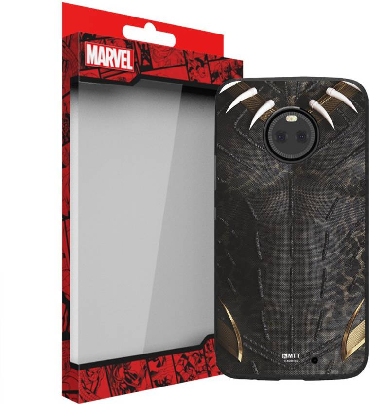 100% authentic 83e0f 0b86a MTT Back Cover for Motorola Moto C Plus - MTT : Flipkart.com