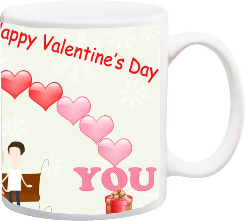 Me You Gifts On Valentine S Day For Husband Wife Lover Boyfriend