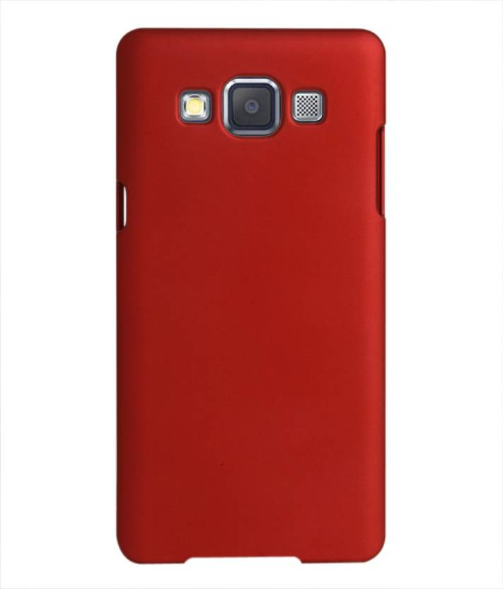 more photos d970d b6ee9 Coverage Back Cover for Samsung Galaxy On7 Pro, Samsung Galaxy On7 Pro