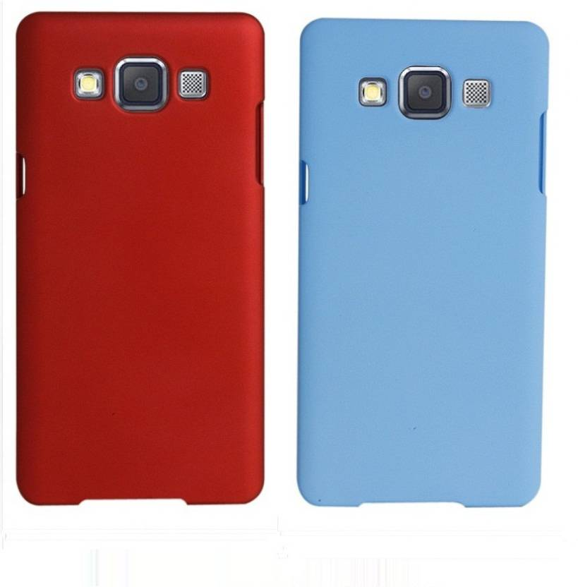 promo code 29156 c9612 COVERNEW Back Cover for Samsung Galaxy Core 2 - COVERNEW : Flipkart.com