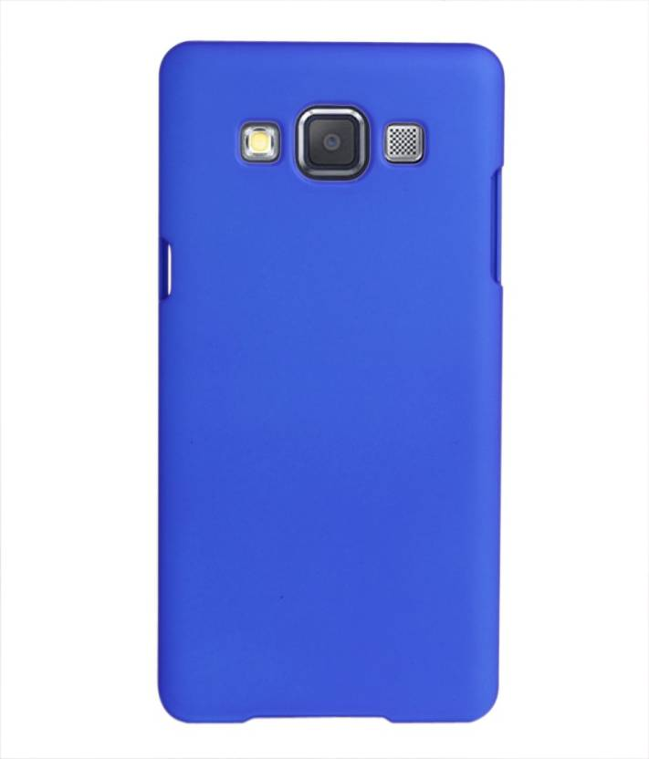 more photos 530f3 56f31 Coverage Back Cover for Samsung Galaxy On7 Pro, Samsung Galaxy On7 Pro