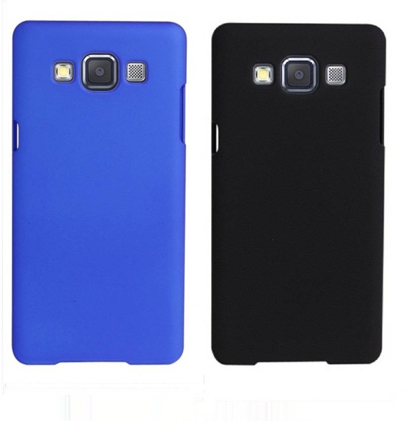 low priced 2c320 4c0e5 COVERNEW Back Cover for Samsung Galaxy J2 - 2015 - COVERNEW ...