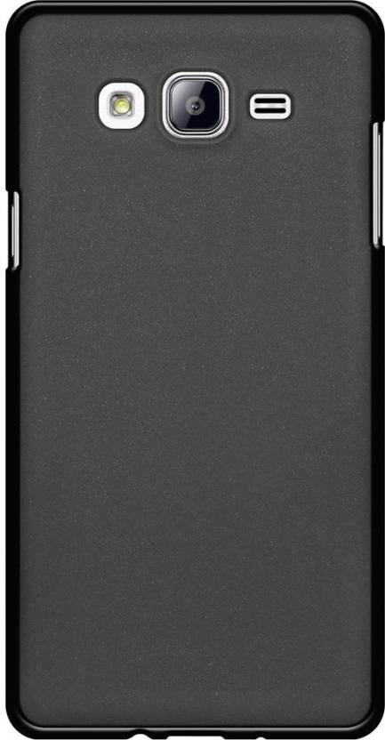 new arrival 8ecd2 46e2c Flipkart SmartBuy Back Cover for Samsung Galaxy A5 (2014)