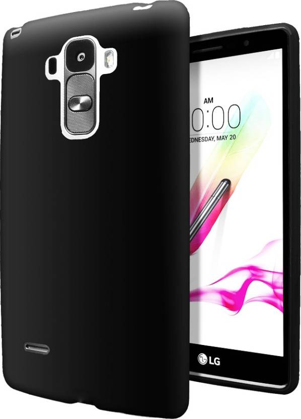 hot sales 9eadb b2dc6 Cover Alive Back Cover for LG G4 Stylus - Cover Alive : Flipkart.com