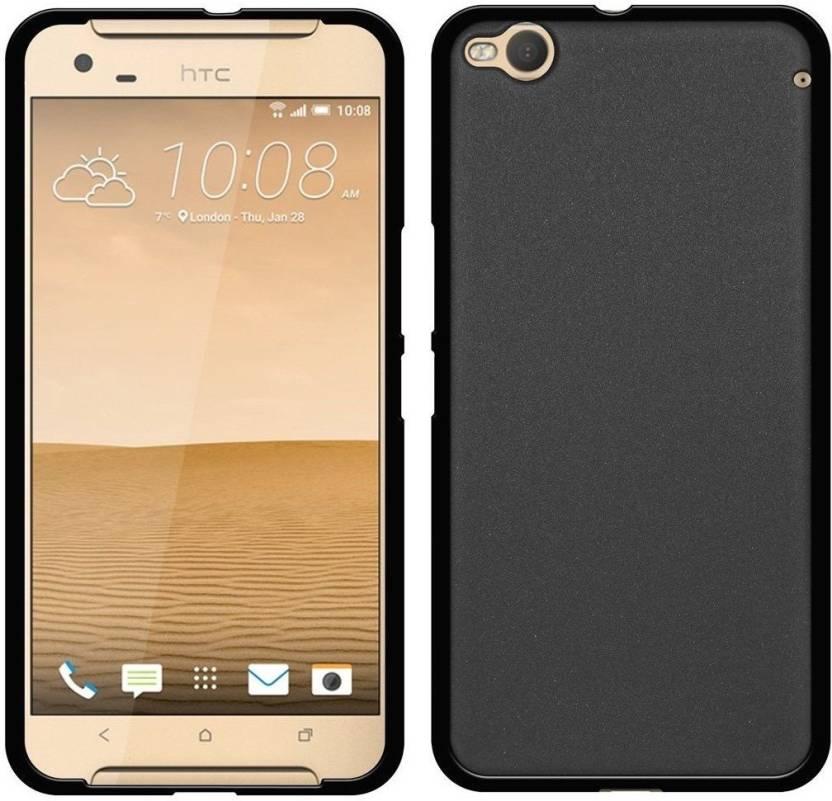 quality design 82706 6076c Cover Alive Back Cover for HTC One X9 - Cover Alive : Flipkart.com