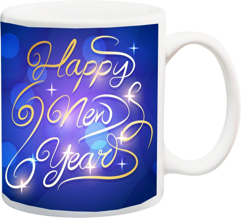 meyou gifts on happy new year for friends nephew niece cousin brother sister husband wife
