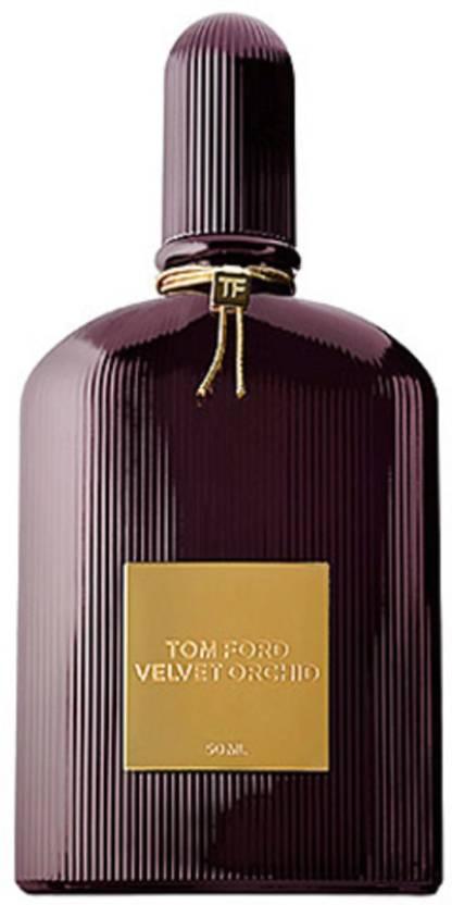 48c828d15961f Buy Tom Ford Perfume velvet orchid Eau de Toilette - 100 ml Online ...