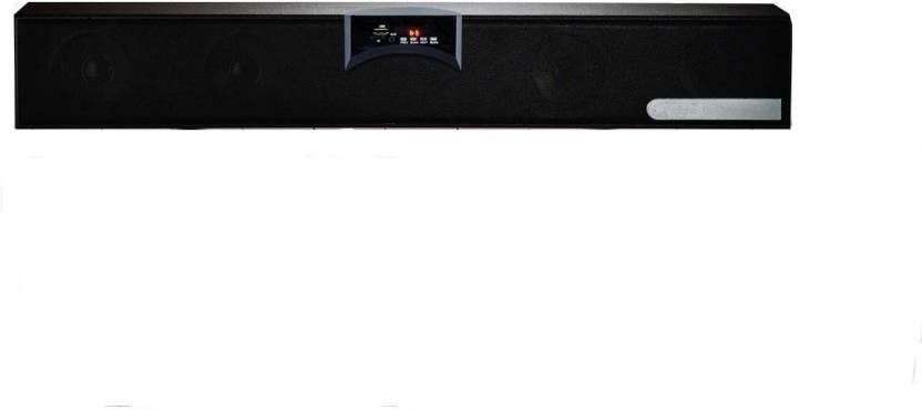 Flow Runner TV 15 W Bluetooth Soundbar
