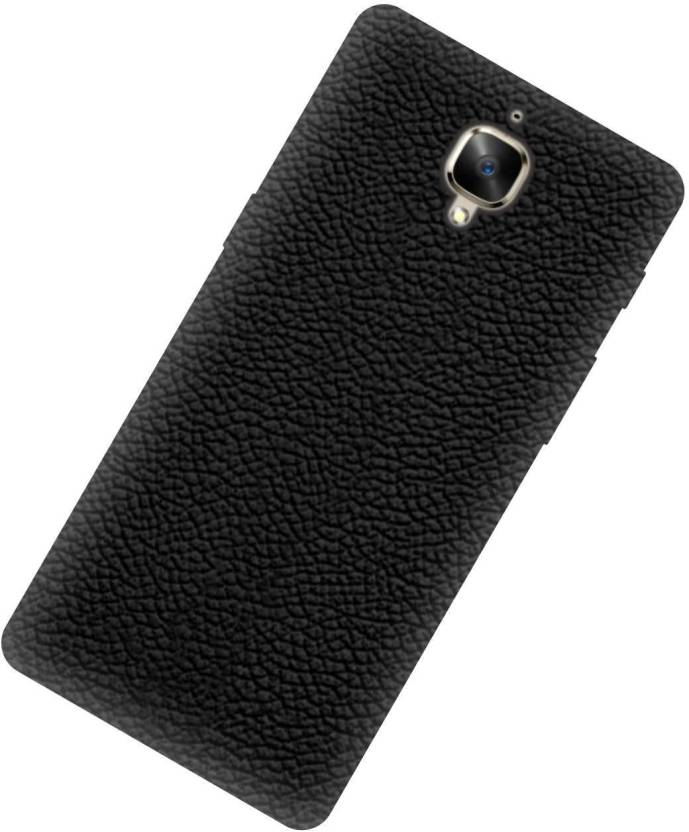 buy online 99638 c1cdb Case Creation Back Cover for OnePlus 3, OnePlus 3T