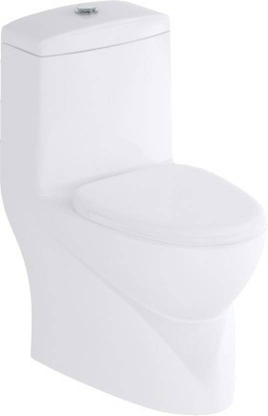 Hindware 92521sw Western Commode Price In India Buy Hindware