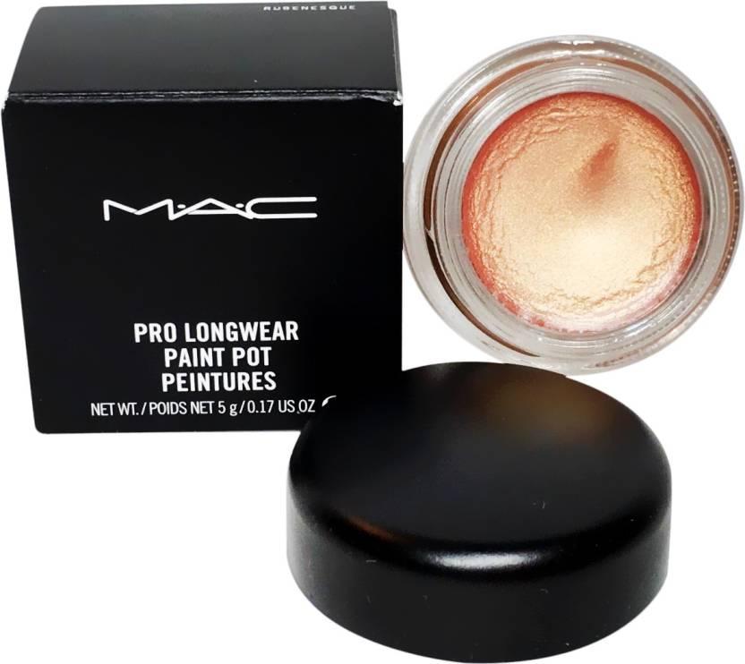 MAC Cosmetics Paint Pot 5 g - Price in India, Buy MAC
