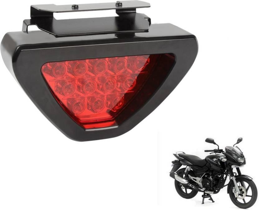 Mockhe LED Tail-light For Bajaj Pulsar 150 Price in India